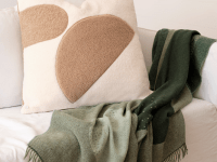 The Iconic launches online homewares offer
