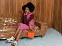 Why major US retailers are backing Black-owned brands