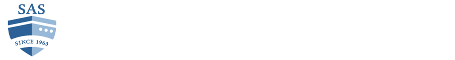 SAS-logo-linear-rev