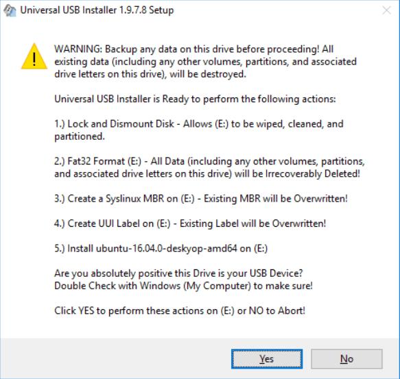 install-ubuntu-step2