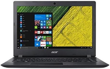 Acer laptop Amd Dual core