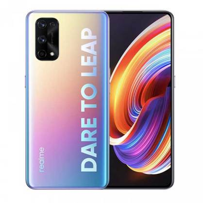Realme 7 Pro : Realme 7 Series Price and Specification Leaked