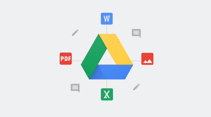 Google-drive-Will-automatically-Delete-trash-files-from-13th-of-October