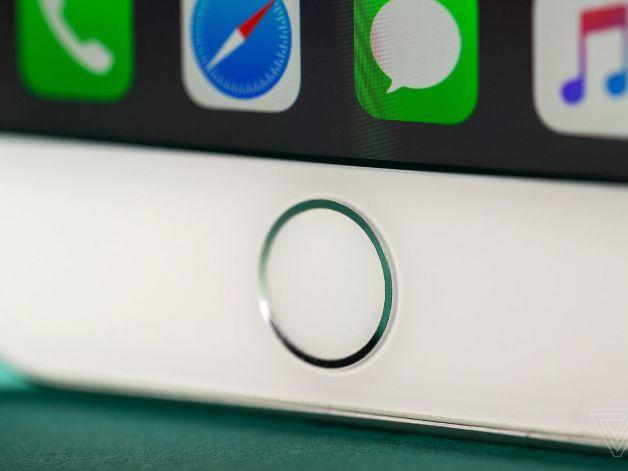 Distinguish Between Fake and Real iPhone
