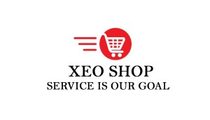 Xeo Shop