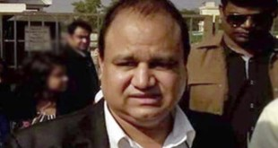 Golam Kibria Shamim (G.K. Shamim) photo