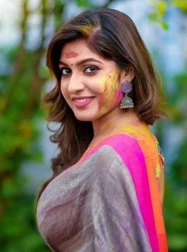 Bhabhi Picture
