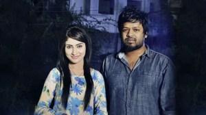 Mehejabin chowdhury and Adnan Al Rajeev