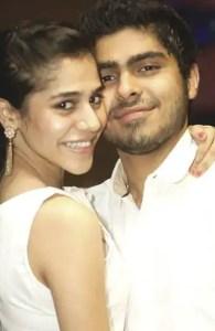 Ali Dadarkar and her ex-girlfriend alia bhatt