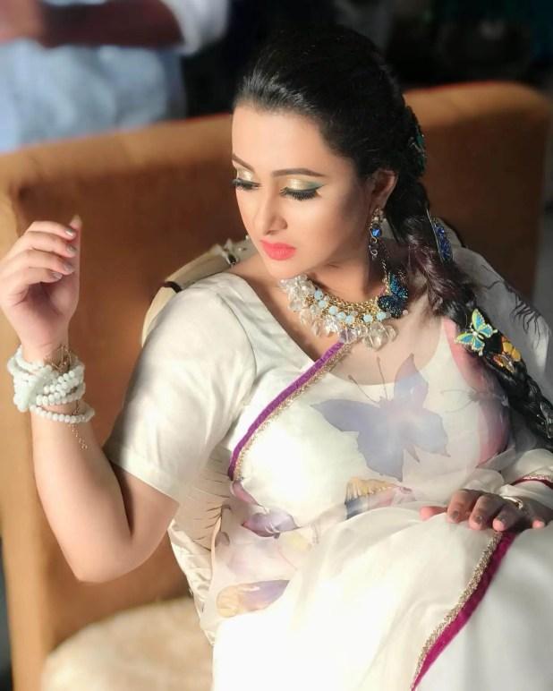 Purnima bd