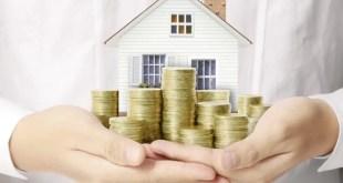 Real estate investing demo photo