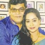 Shihab Shaheen And Momo