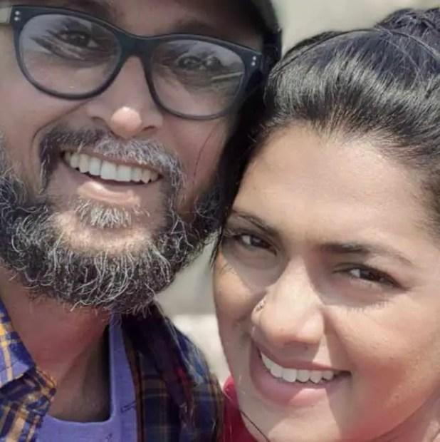 Nusrat Imrose Tisha husband