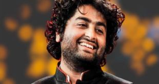 Arijit Singh picture