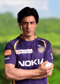 Shah Rukh Khan HD Picture