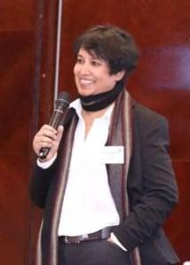 Taslima Nasrin Image