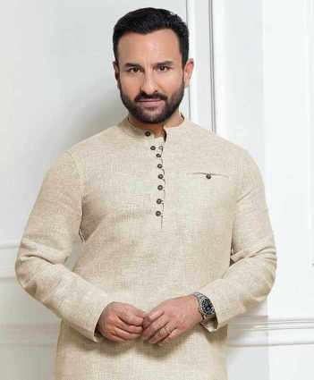 Saif ali khan HD Picture
