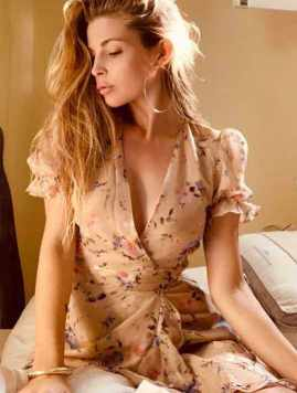 Samantha Cerny Image