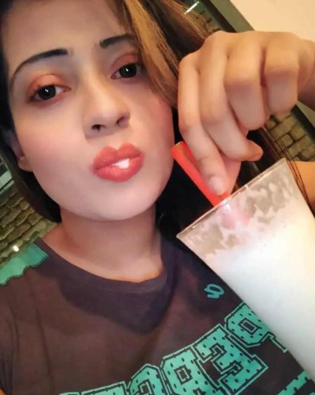 Sanayee Mahbub