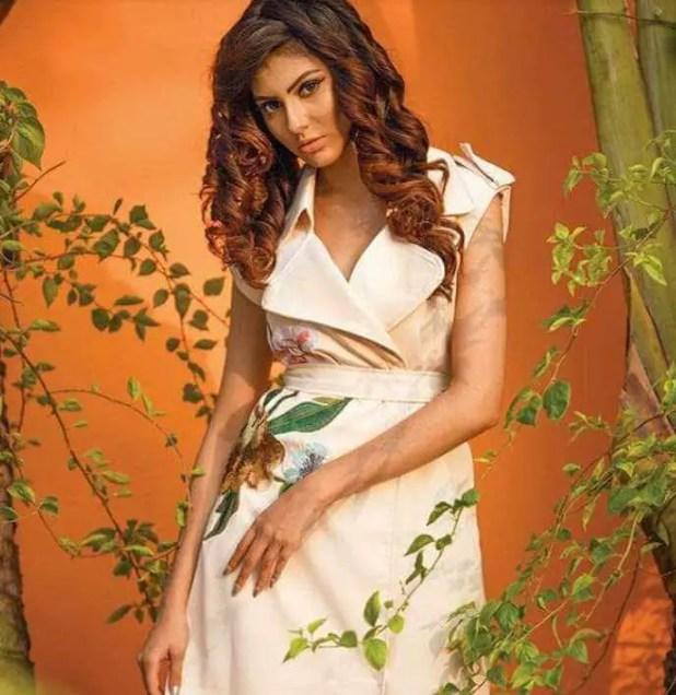 Jessia Islam Picture