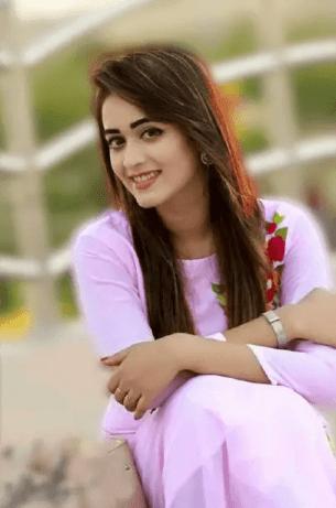 Ahona Rahman HD Image