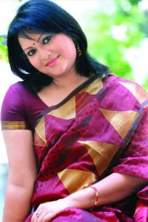 Richi Solaiman Image