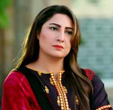 Saima Noor Wallpaper