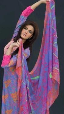 Zara Sheikh fashions Photo