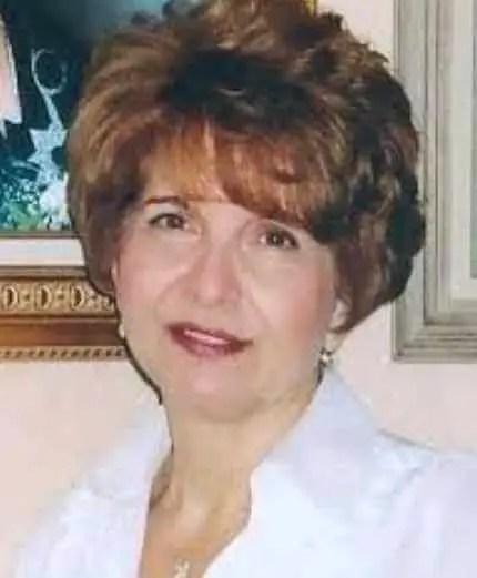 Mary Valastro Image