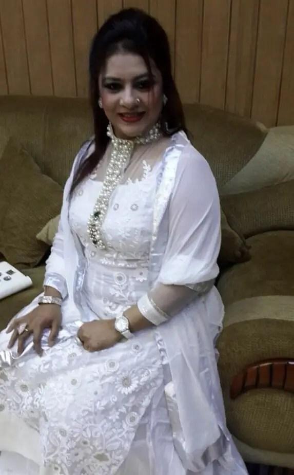 Helena-Jahangir-pic