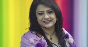 Helena-Jahangir-recent-photo