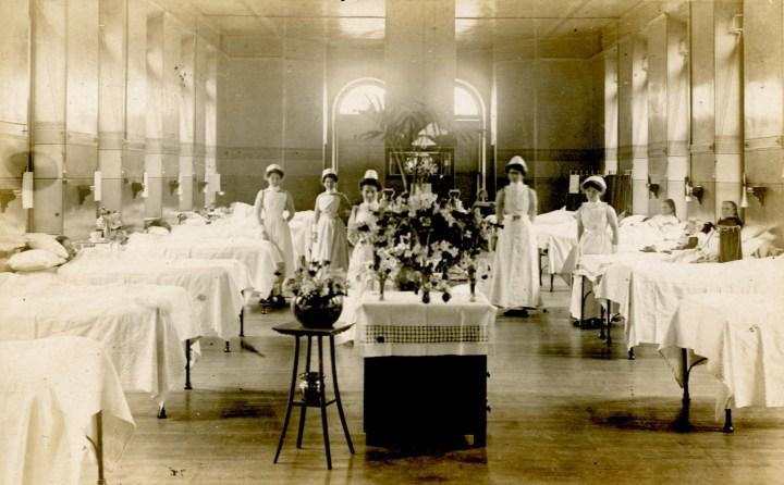 nurses-with-writing-resized