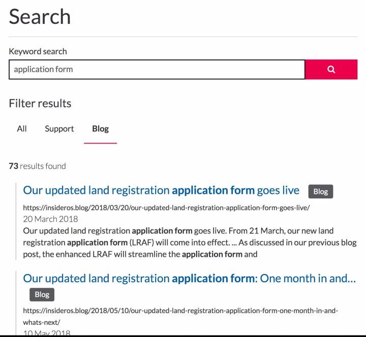 application-form-blog-beta.jpg