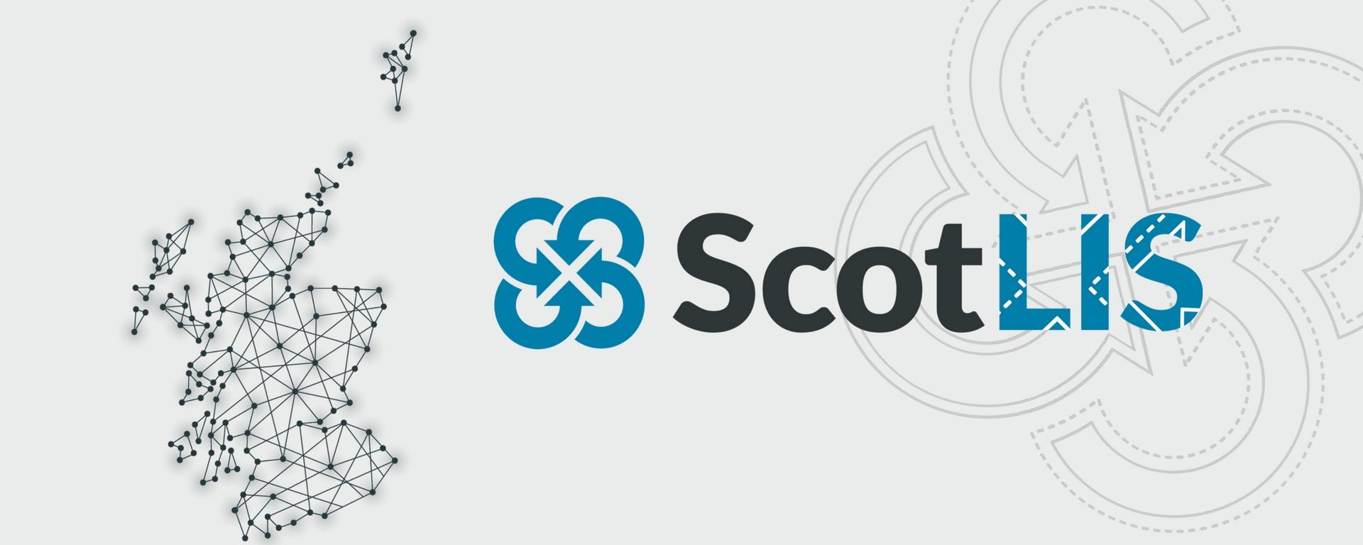 generic scotlis graphic