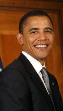 Barack H. Obama (D-IL)