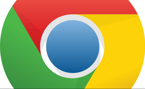 Правозахисники і розробники звинувачують Google