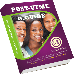Is Post UTME Guide - 9mobile Nigeria Job Recruitment 2021 careers.9mobile.com.ng (15 Positions)
