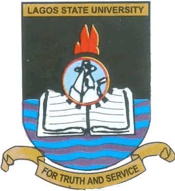 Lagos state university LASU - LASU 2nd Admission List, 2019/2020 Out (UTME/DE)