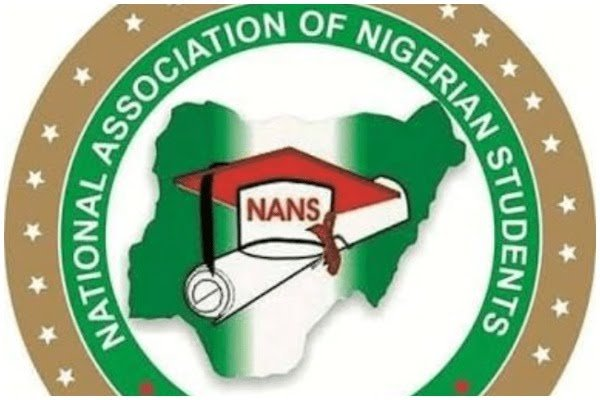 NANS - NANS Kicks Against Non-inclusion of Students In National Response To COVID-19