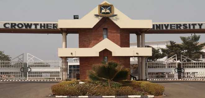acu 1 - Ajayi Crowther University Advertisement for the Position of Vice Chancellor