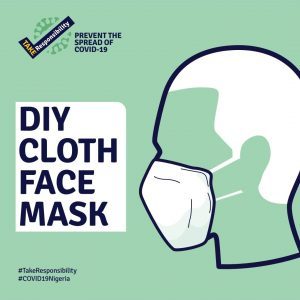 DIY 300x300 1 - How to Apply for MaskUp Abuja Competition to Produce Face Mask