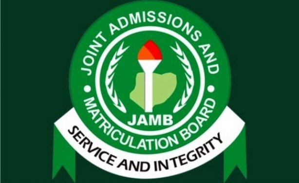Joint Admissions and Matriculation Board (JAMB) 2021 Examination Slip Re-Printing Procedure