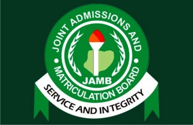 jamb - JAMB Change of Institution / Data Correction Guideline 2021