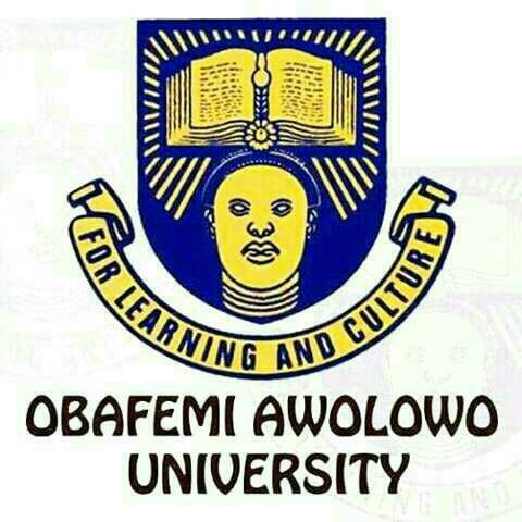 oau - OAU Update on COVID-19 Pandemic for Staff and Students
