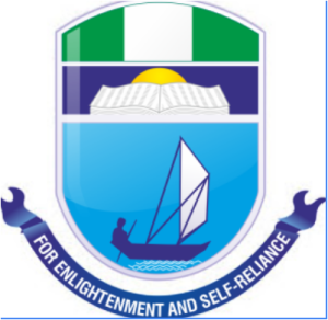uniport 300x292 - University of Port-Harcourt (UNIPORT) School of Basic Studies Results for 2nd Semester 2019/2020 Academic Session Released