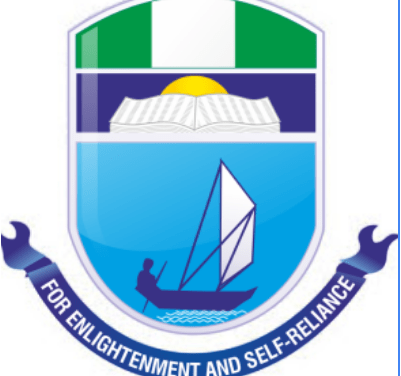 UNIPORT 25th Schedule for Certificates Verification Exercise