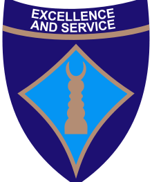 Abia State University (ABSU) Cut Off Mark For 2020/2021 Admission Exercise