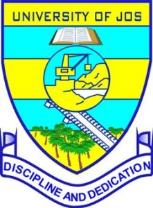 UNIVERITY of JOS 221x300 - University of Jos (UNIJOS) Post UTME / Direct Entry Form for 2020/2021 Academic Session