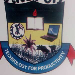 Post Covid-19: Anambra State Polytechnic (ANSPOLY) Resumption Date for Completion of 1st Semester 2019/2020
