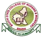 How to Apply for Bauchi State College Of Nursing And Midwifery form - Bauchi State College Of Nursing And Midwifery Admission Form for 2020/2021 Announced